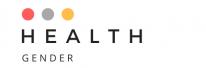 Health Gender