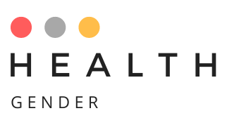 Health Gender Logo