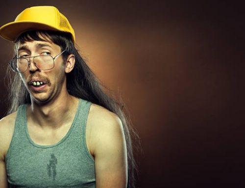 Hillbillies Bad Teeth And Prevention