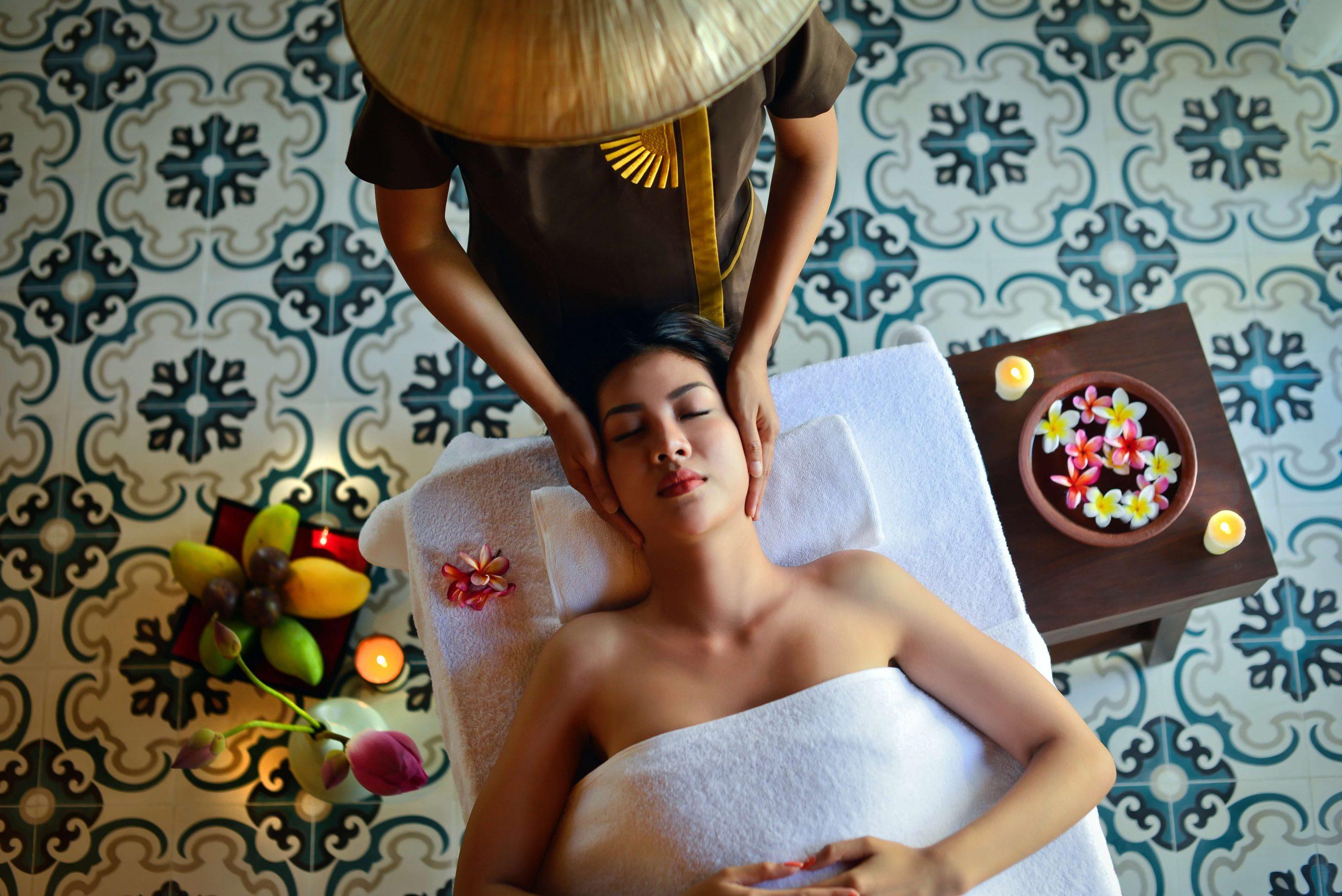 Health Benefits of Sauna Therapy